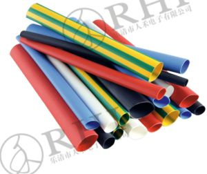 Rhi Heat Shrinkable Tape, Heat Shrink Tube