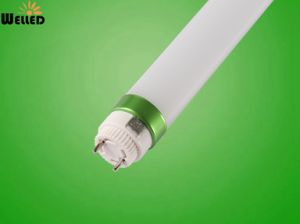 1.5m T8 LED Tube Lamp 25W 30W LED T8 Lighting G13 with High Power and High Lumen pictures & photos