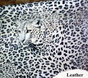Digital Printing Equipment for Genuine Leather Dermis Derma Corium Cutis Vera Cutis pictures & photos