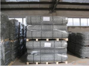 High Quality Gabion Box Anping Factory pictures & photos