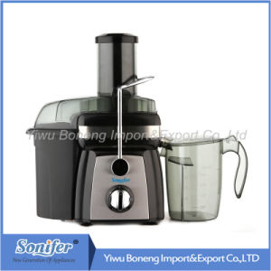 Electric Juice Extractor Fruit Juicer of Good Quality Sf-3129