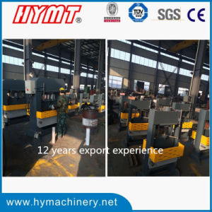 HPB-150/1300 hydraulic steel plate bending and folding machine pictures & photos