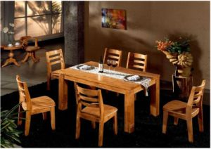 Maydos Polyurethane Main Raw Material and Furniture Paint, Wood Paint Usage PU Paint pictures & photos
