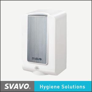Hand Dryer Vx285
