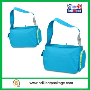 Outdoor Laminated cooler bag for Storage pictures & photos