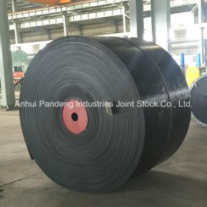 Rubber Belting / Ep Conveyor Belt/Coal Mining Conveyor Belt pictures & photos