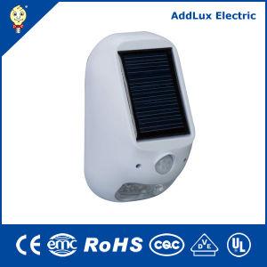 3xaaa 1.2V Ni-MH Portable 1W Solar Power LED Light Panel pictures & photos