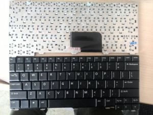Computer Keyboards for DELL 2110 No Frame Us Black pictures & photos