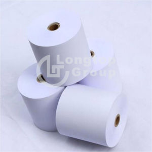 ATM Paper for POS Needle Printer with Different Size pictures & photos