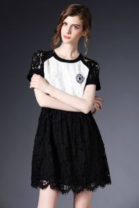 Suave Cute Fashion Women Clothes