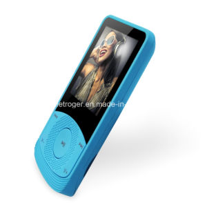 1.8inch MP4 Player pictures & photos
