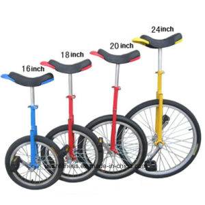 Unicycle Bicycle for Kids&Adult pictures & photos