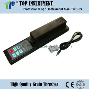 Portable Leaf Area Meter (YMJ-A, YMJ-B) pictures & photos
