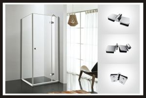 Lifting Hinge Shower Enclosure / Rectangular Shower Bathroom pictures & photos