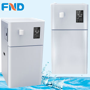 Fnd P50 Air Water Generator 50L/Day for Home Office pictures & photos