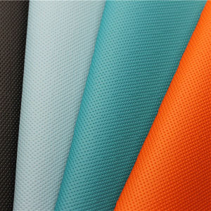 PVC Synthetic Leather for Sofa Furniture Car Seat pictures & photos