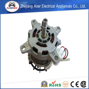 High Speed Selling Well All Over World Asynchronous Electric Motor High Rpm pictures & photos
