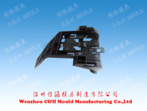 Injection Part for Plastic Injection Product