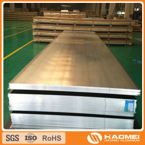 5083 H111 aluminium alloy plate pictures & photos