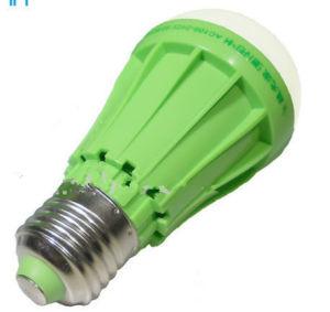 E27 Screw Super Bright Indoor Lighting Energy Bulb Light