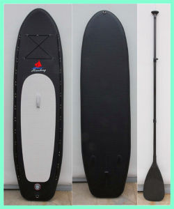 Rescue Surfboard, Inflatable Stand up Paddle Boards pictures & photos