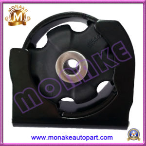 Engine Motor Mount for Toyota RAV4 Automatic (12361-21030) pictures & photos