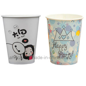 Hot Sale 8oz Hotcups for Hot Drink pictures & photos