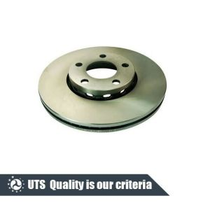 Auto Parts Brake Syetem for Audi A4 A6 Brake Disc 4A0615301c pictures & photos