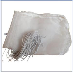 250 Micron Nylon Mesh Nut Milk Filter Bag pictures & photos