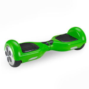 2015 New Mini 2 Wheeled Self Balancing Electric 2 Wheel Hands Free Smart Drifting Scooter pictures & photos