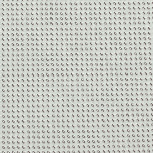 PVC Dipped Mesh pictures & photos