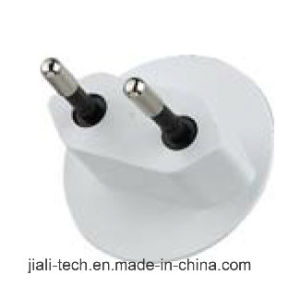 Auto Votage Protector for Household Electrical Appliances pictures & photos