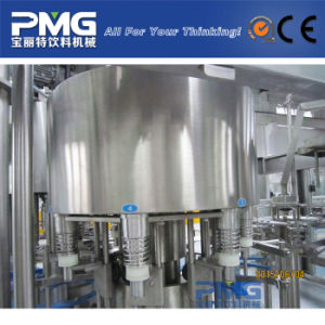 Automatic 5L Bottle Mineral Water Production Line and Filling Machine pictures & photos