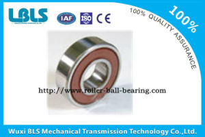 Idler Bearing and Tensioner Bearing pictures & photos