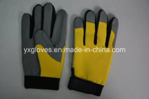Work Glove-Gloves-Safety Gloves-Protective Glove-Labor Glove-Industrial Glove pictures & photos