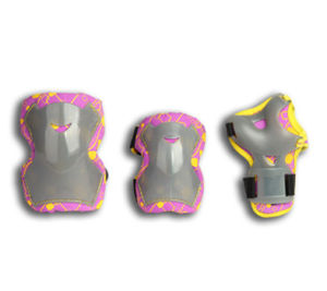 Protective Pads - Knee Pad (PP-56) pictures & photos
