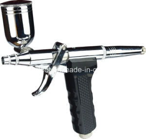 Airbrush Kit pictures & photos