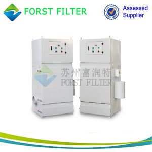 Forst Industrial Dust Extraction Air Cleaning Equipment pictures & photos