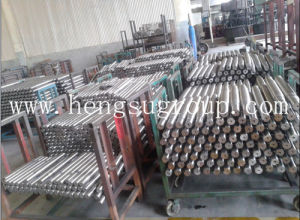 Ye2 Series Cast Iron Three Phase AC Induction Electric Motor pictures & photos