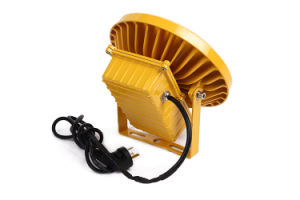 Explosion Proof Flood Light 50W LED Explosion Proof Light pictures & photos