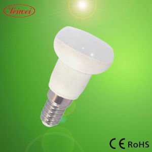 2015 Cheap LED Bulb Manufacturing pictures & photos