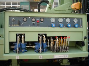 Hf300y Multi-Functional Drilling Rig for Sell pictures & photos