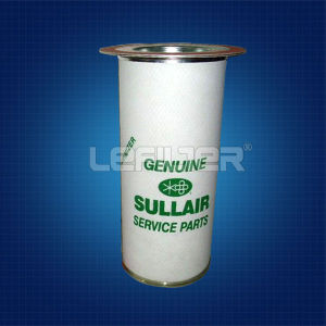 Sullair Replacement Filter Oil Separator Filter 250034-087 pictures & photos