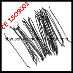 0.75*35 End Hook Steel Fiber for Industrial Floor pictures & photos