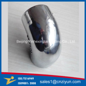 OEM Stainless Steel Precision Casting Parts pictures & photos