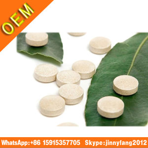 Popular Professional OEM Supplier, Natural Slimming Pills Weight Loss pictures & photos