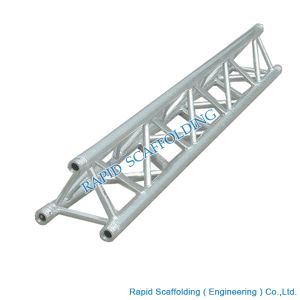 Lighting Aluminum Truss pictures & photos