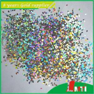 Package Multicolor Glitter for Coating Now Lower Price pictures & photos