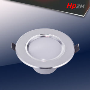5W Downight LED Ceiling Light pictures & photos