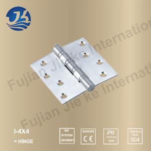 Stainless Steel Hinge for Folding Door (I-4X4)